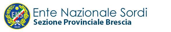 Sezione Provinciale Brescia